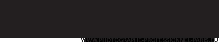 Photographe professionnel Paris - Veronique Khammisouk